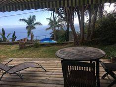 Un petit coin de paradis à mi-pente. - Gîtes à louer à Saint-Leu, Saint-Paul, Réunion