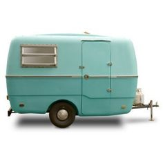 This is a guide about buying a used travel trailer. Travel trailers are a wonderful way to get out and see the world. When shopping for a used travel trailer it is important to know what common things can go wrong with them.