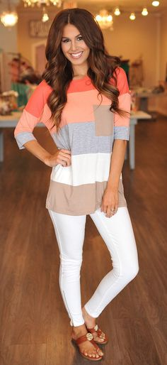 74f4d3406d1 40+ Ultimate Outfit Ideas To Beat The Summer Heat