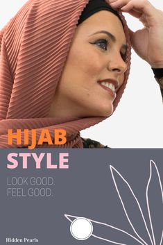 Always look your best with our hijabs Hijab Dress Party, Hijab Outfit, Modest Wear, Modest Outfits, Fashion Group, Girl Fashion, Hijab Fashion, Fashion Outfits, Fashion Trends