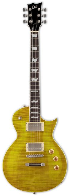 esp ltd ec 256 wiring diagram 2001 mitsubishi galant radio all electric guitar diagrams library guitars