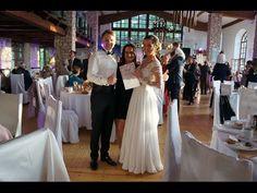 Pierwszy Taniec Ewy & Kamila | Romantic First Wedding Dance | Whitney…