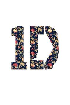 Image about one direction in by Daffie on We Heart It One Direction Logo, One Direction Background, One Direction Imagines, One Direction Pictures, One Direction Wallpaper Iphone, Vampire Diaries, Zayn Malik Pics, Sad Pictures, Normal Guys