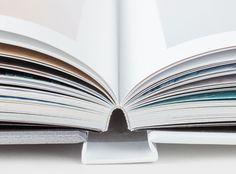 Erstellen Sie Ihr eigenes Fotoprojekt mit der Bookfactory Bestellsoftware.