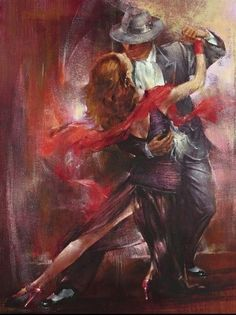 tango - Page 2 Plus