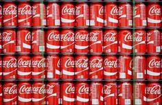 New on my blog! Human waste discovered inside Coca-Cola cans  http://www.fabiyemsblog.com/2017/03/human-waste-discovered-inside-coca-cola.html?utm_campaign=crowdfire&utm_content=crowdfire&utm_medium=social&utm_source=pinterest