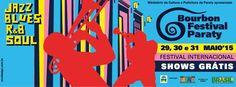 Prepare-se para mais uma maratona musical! Saiu a programação completa do Bourbon Festival Paraty 2015! Confira a programação em www.facebook.com/pousadacareca  #BourbonStreetMusic #BourbonFestivalParaty #BourbonFestival #Paraty #jazz #blues #rb #música #evento #festival #festivaldemusica #cultura #arte #turismo #PousadaDoCareca