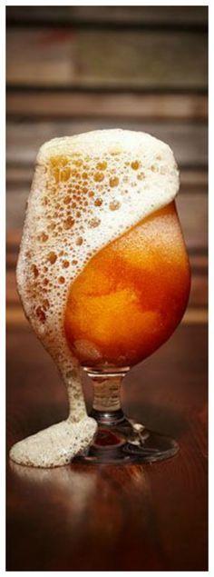 Pub Food, Caramel, Beer, Pub Recipes, Tableware, Glass, Friends, Oktoberfest, Sticky Toffee