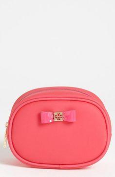 Tory Burch Cosmetics Bag