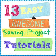 FREE Sewing Tutorials--hexagon quilt piecing
