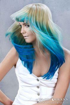 #colorecapelli #haircolor www.parruccheirando.com