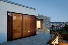 Casa RM / Fernando Coelho