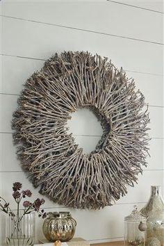 188588921649748211484 Twig Wreath