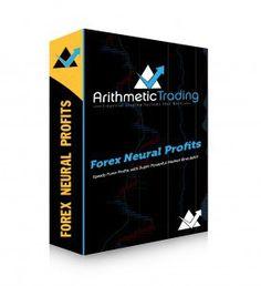 FOREX NEWS:  Forex Neural Profits EA Review