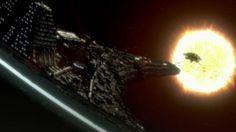 Season 02 Episode 0318   Gallery   Stargate Universe   Syfy