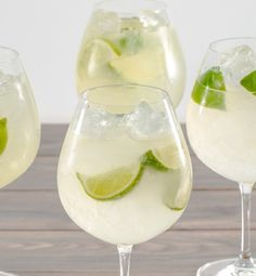 The World's Best Cocktails. Delivered to Your Door.