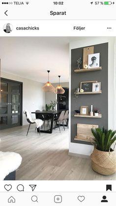 Entdecken Sie jetzt! Ihr neues Zuhause in Modularer Bauweise aus Holz. Individuelle Planung, schnelle Bauzeit und ein flexibler Standort sind nur ein kleiner Teil der Vorteile, die Ihnen die Modulbauweise bietet. Lassen Sie sich inspirieren! Mehr Infos finden Sie unter WWW.BRETT-HOLZBAU.DE - #decoracion #homedecor #muebles