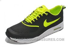 Buy Promo Code For Mens Nike Air Max 87 90 Running Shoes On Sale Black And Green from Reliable Promo Code For Mens Nike Air Max 87 90 Running Shoes On Sale Black And Green suppliers.Find Quality Promo Code For Mens Nike Air Max 87 90 Running S Nike Shox Shoes, New Jordans Shoes, Air Jordan Shoes, Pumas Shoes, Nike Michael Jordan, Nike Air Max 87, Running Shoes On Sale, Mens Nike Air, Buy Shoes