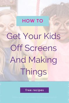 These are great kids activities for the Summer. They get the kids off the screens and actually making something. Using all natural ingredients these DIY recipes are perfect for all ages and encourage reducing plastics and waste. Indoor Activities For Kids, Free Activities, Summer Activities, Christmas Activities, Mindful Parenting, Parenting Hacks, Affirmations For Kids, Mindfulness Activities, Yoga For Kids
