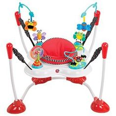 Best Baby Activity Centers 2016 - Reviews & Ratings - Mommyhood101.com: Advice, Product Reviews, and Recent Science