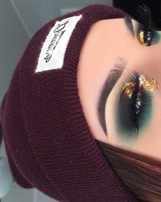 New Makeup Eyeliner Eyeshadows Lashes Ideas Rave Makeup, Glam Makeup, Makeup Inspo, Makeup Inspiration, Beauty Makeup, Makeup Ideas, Makeup Art, Makeup Stuff, Pretty Makeup