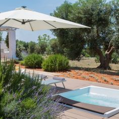 Trullo Agape, Puglia, Apulia, Italy, trullo, masseria, luxury villa, luxury travel