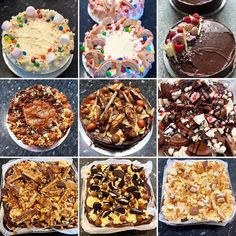 Flash sale  for delivery to Whitland st clears Narberth pembroke Haverfordwest and surrounding areas   .  For delivery on your next available delivery   .  Slab cake 12.50 Oreo  Snickers  White chocolate and salted caramel Wagon wheel   9 skinny cakes 10  Jammy dodger  M&M Chocolate raspberry  Twix Malteser   . Free delivery  Limited stock   .  If you are interested please message us with a delivery address and an email address for us to send a invoice to    .  #cake #thecakeshop #cakeshop… St Clears, Skinny Cake, Slab Cake, Jammy Dodgers, M & M Chocolate, Wagon Wheel, Cake Shop, Email Address