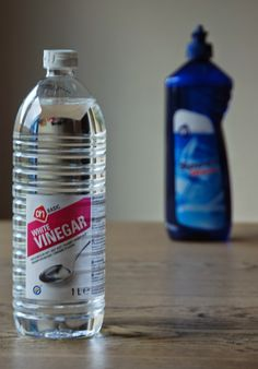 Tot voor kort gebruikte ik altijd glansspoelmiddel in onze vaatwasser.Glansspoelmiddel bevat het ingrediënt 2-bromo-2-nitropane-1,3-diol. ...