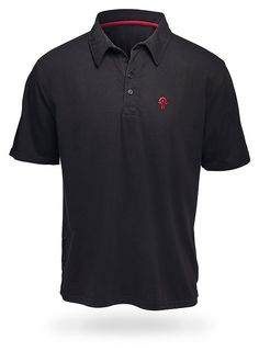Horde Polo from ThinkGeek