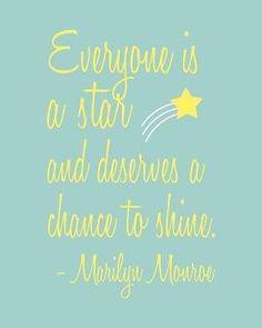 You and Maia are the most beautiful Stars in the Universe!