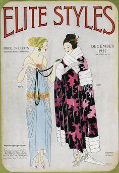 elite-styles-magazine---march-1922-5