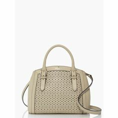 http://www.katespade.com/mercer-isle-sloan/PXRU4041-1,en_US,pd.html?dwvar_PXRU4041-1_color=174dwvar_PXRU4041-1_size=UNScgid=ks-handbags-satchels#start=3cgid=ks-handbags-satchels