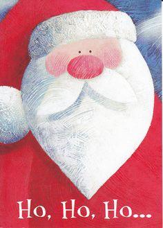 Christmas, red and white  || .. X ღɱɧღ ||