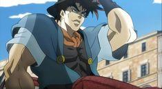 Joseph Joestar, Jojo Bizarre, Jojo's Bizarre Adventure, Anime Characters, Manga, Memes, Drawings, Board, Adventure