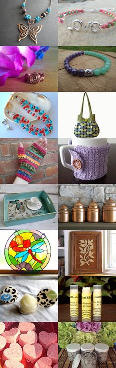 Gifts for her by Kelsey Wylie on Etsy--Pinned with TreasuryPin.com