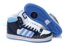 best authentic f3898 149a2 http   www.nikejordanclub.com adidas-top-shoes-