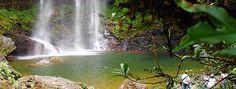 Toda la información de los diferentes sitios para conocer en Mocoa y Putumayo: Wasiyaco, Fin del Mundo, Hornoyaco, Churumbelo, Sibundoy, Puerto Leguizamo y más