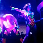 Britney Spears Boys Live Neon Rave Outfit HD Video  Download here: http://fap2sexy.com/celebrities/download/britney-spears-boys-live-neon-rave-outfit-hd-video/