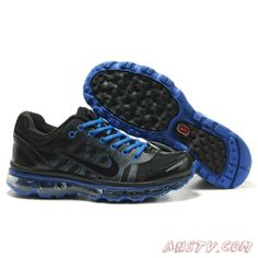 hot sale online ff5a8 0c8f2 beneficial steps to discover more about air max heren shoes before you re  left behind.
