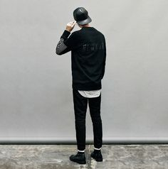 FW - 14 – Stampd