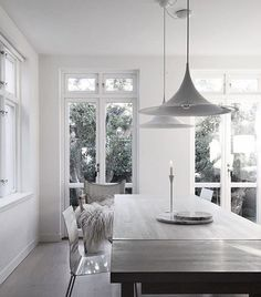 Rhye - The Fall Beautiful Home @vittvittvitt