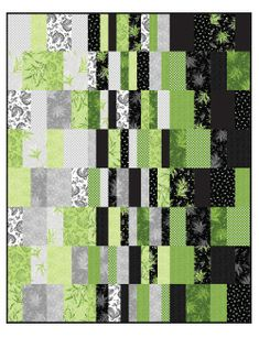 5ab85be8655c5 778 Best MAN CAVE QUILTS images in 2019 | Bedspreads, Blankets ...