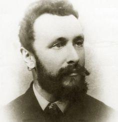 Nella foto Giuseppe Massarenti