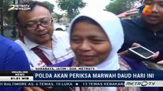 Kasus Dimas Kanjeng, Polda Jatim Kembali Periksa Marwah Daud Selengkapnya di http://www.kumpulankabarterkini.com/2016/11/01/kasus-dimas-kanjeng-polda-jatim-kembali-periksa-marwah-daud/