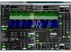Global Software Defined Radio (SDR) Sales Market @ http://orbisresearch.com/reports/index/global-software-defined-radio-sdr-sales-market-2017-industry-trend-and-forecast-2021 .