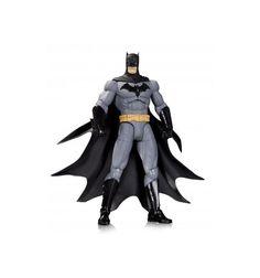 Batman Greg Capullo | BATMAN GREG CAPULLO - CARTOON CORP Valencia