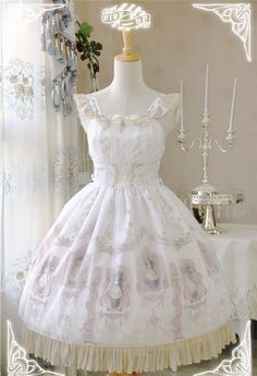 mystic-closet-elegant-lolita-jsk-dress-two-kinds-of-styles-available-10-off-22jpg.jpg