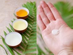 A Great DIY aloe vera cleanser that is easy to make. With only three main ingredients! Can also tailor it to your skin type.
