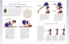 Iyengar Yoga For Beginners - B.K.S. Iyengar - Dorling Kindersley