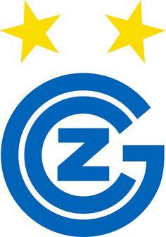 10 Exceedingly Weird Soccer Team Names Soccer Logo, Football Team Logos, Football Soccer, Sports Logos, Fifa, International Football, European Football, Badges, Logos